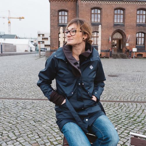 03841 - Geschichten meiner Stadt Wismar